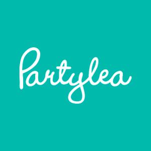 Partylea: emprendimiento de fiesta