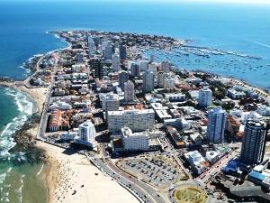 Uruguay más atractivo que Argentina para las inversiones