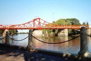 La ciudad uruguaya de Carmelo seduce a los inversores argentinos