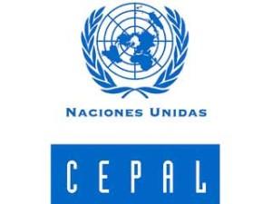 Primer Encuentro de la CEPAL en Uruguay