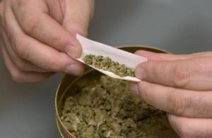 Oportunidades de negocio a raíz de la legalización de la marihuana en Uruguay