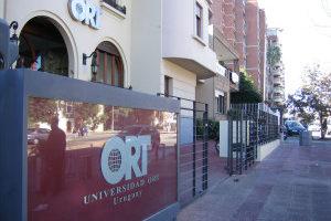 Convocatoria abierta a ideas de emprendimientos para ingresar al CIE