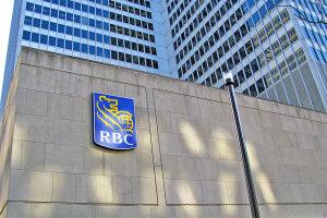 ¿Por qué se fue de Uruguay el Royal Bank of Canada?