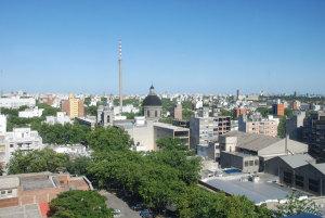 Lista de Inmobiliarias en Montevideo