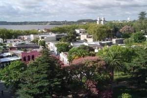 Lista de inmobiliarias en Colonia, Uruguay