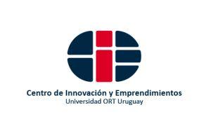 CIE invita a 24 h de Innovación [Evento]