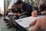 El seguro de paro en Uruguay: Qué es y cuándo se cobra