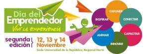 20131109 Día del Emprendedor