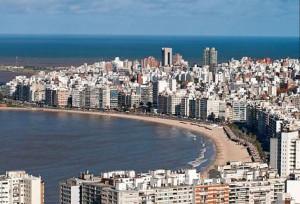 20131116 Inmobiliarias en Pocitos