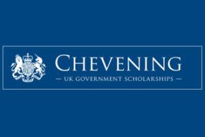 Becas para estudiar en Inglaterra