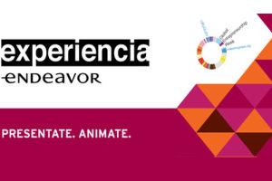 Experiencia Endeavor: Discursos de Ascensor que inspiran a emprender