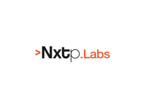 Lanzamiento de NXTP LABS Uruguay
