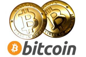 Ahorrar en Bitcoins desde Argentina: ¿cómo puede hacerse?