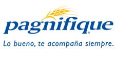 Logo Pagnifique