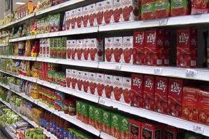 El Ministerio de Economia estudia competencia desleal en supermercados