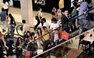 Estudio muestra que el ascenso social de la clase media está estancado
