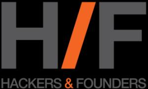 Hackers / Founders MVD en el 2014
