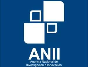Agencia Nacional de Investigación e Innovación de Uruguay