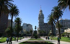 Rankings de facilidad para hacer negocios en Uruguay no concuerdan