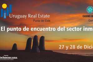 Uruguay Real Estate Punta del Este 2013