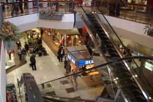 Proyectan shoppings en varias cuidades del interior de Uruguay