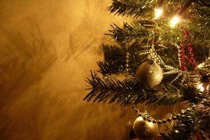 Saludo de Navidad 2013