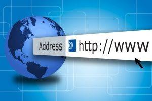 Uruguay tiene el segundo mejor acceso a internet de América Latina después de Chile