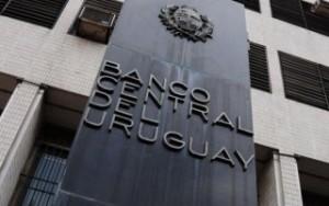 La Inflación en Uruguay