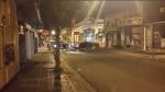 Los saqueos se extienden a 5 provincias de la Argentina