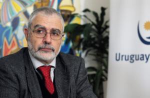 Mudarse a Uruguay: una apuesta a la calidad de vida