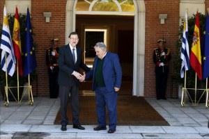 Oportunidades para inversiones españolas en Uruguay