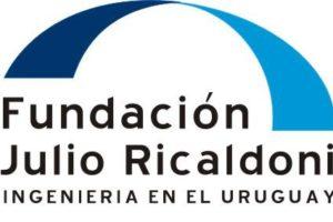Fundacion Ricaldoni