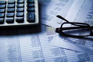 Cómo realizar una liquidación de sueldos en Uruguay