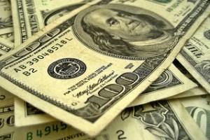 Plazos Fijos en Dólares en Uruguay