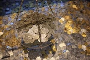 Plazos fijos en pesos Uruguayos