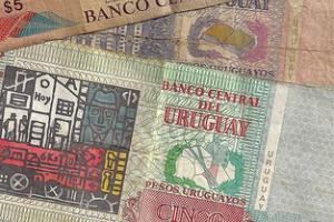 plazos fijos en Uruguay