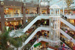 Comparativa de Préstamos al Consumo en Uruguay 2014