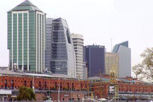 Invertir en bienes raíces en Argentina: condo-hoteles (parte I)