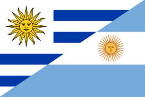 Oportunidad para Emprendedores Argentinos de Instalarse en Uruguay con múltiples Beneficios