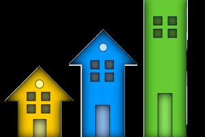 comparativa de Préstamos Hipotecarios en Uruguay 2014