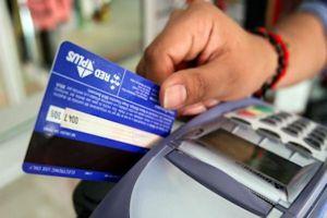 Guía para adaptar el pago de sueldos a la ley de bancarización