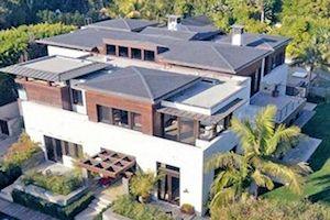 La financiación en Uruguay hizo que la inversión eligiera casas de altos precios (Parte II)