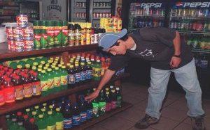 Inflación en Uruguay aumentó peligrosamente un 4,74%