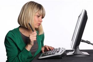 Pasar de una Unipersonal a una SRL: ¿Cuándo Conviene?