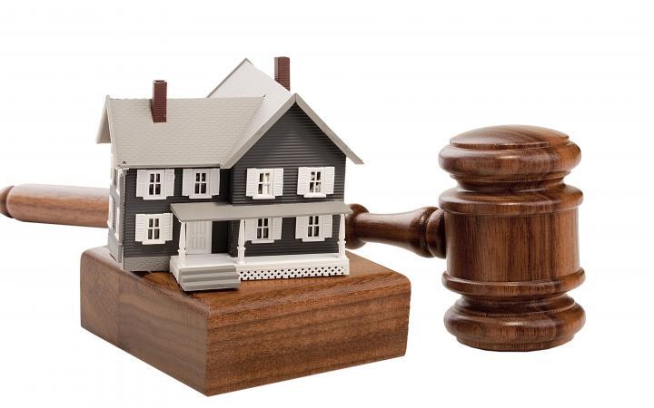 Remates extrajudiciales una opci n para adquirir vivienda for Remate de muebles