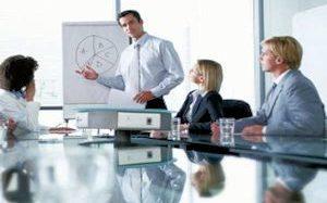 Cómo presentar tu proyecto de emprendimiento a un inversionista