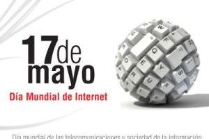 Fundación Da Vinci y el LACNIC invitan a celebrar el Día de Internet [Evento]