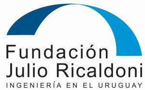 Fundación Ricaldoni convoca concurso para emprendedores TIC del interior de Uruguay