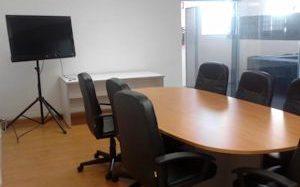 Oficinas virtuales en auge en Uruguay