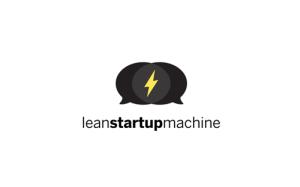 Se realizará el primer Lean Startup Machine en Montevideo [Evento]